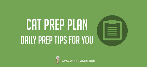 CAT-Preparations-tips-3