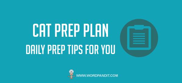 CAT-Preparations-tips-4