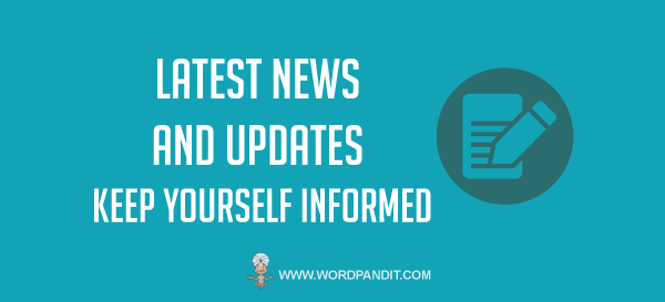 Latest news and updates for CAT