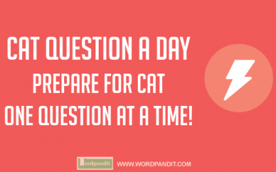 Question a Day-16