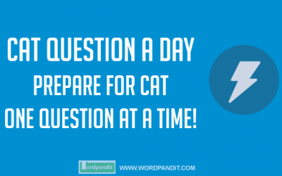 OB Question a Day-16