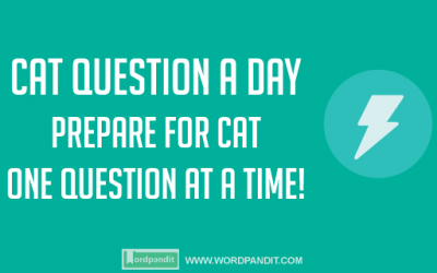 BE Question a Day-16