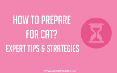 CAT Grammar: Affect and Effect