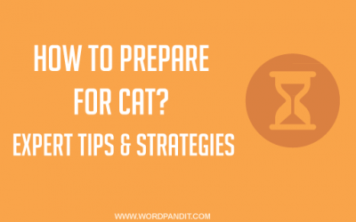 Increase your reading speed in a month for CAT 2016