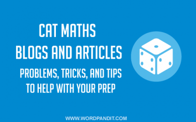 5 CAT Number System Questions you should solve