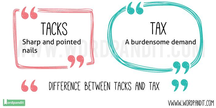 Tacks-vs-Tax